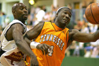 2007.08.17 / FZZ / BBLZ vs. Tennessee Volunteers