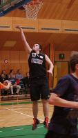 2015.05.02 / ÖMS MU16 / BasketDukes vs Timberwolves