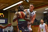 2021.02.03 / Flyers Wels vs BK IMMOunited Dukes