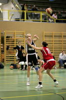 2008.02.16 / AWBL / Vienna 87 vs. BK Duchess