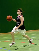 2006.02.22 / wU16 / Basket Duchess vs. Bruck